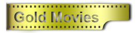 Tainies Online σειρες Gold Movies Greek Subs